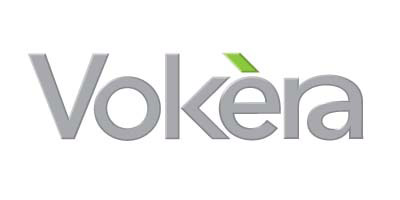 Vokera Heating Products