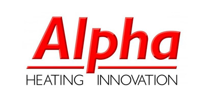 Alpha Boiler Parts and Spares