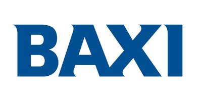 Baxi Boiler Systems