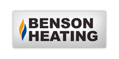 Benson Heating