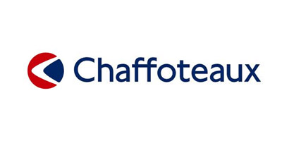 Chaffoteaux Boiler Parts and Spares