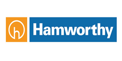 Hamworthy Heating